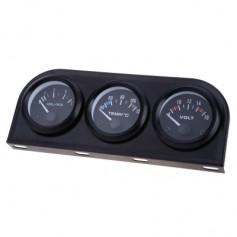 Car Meter Auto Gauge