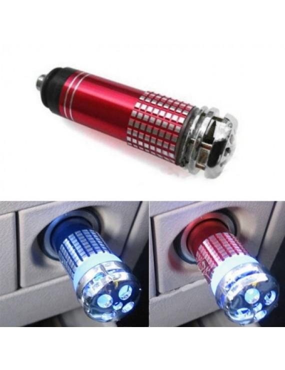 Car Decoration LED light