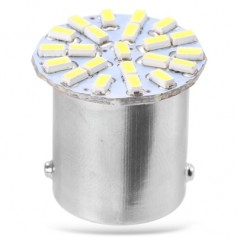 Pair of 1156 3014 Wedge LED Light