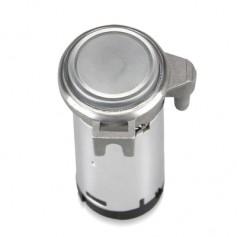 Air Horn Pump