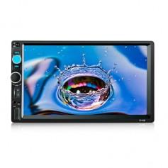 7010B Bluetooth V2.0 Car Audio MP5 Player with Camera