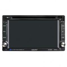 HE6609 Car DVD