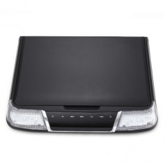 11.6 Inch OS - 1165M Roof Mount Player System