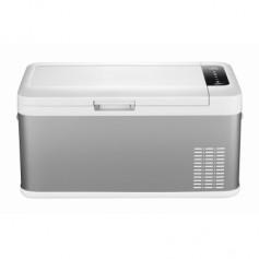 MK18 Refrigerator