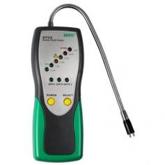 DY23 Brake Fluid Tester Detector Test Instrument