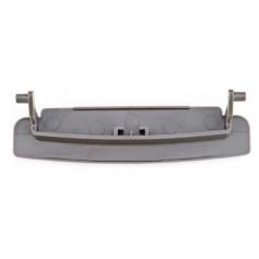 Car Armrest Storage Box Latch Lid Clip for Audi